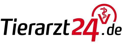 Tierapotheke Praxis Denis Steinmetz im Internet